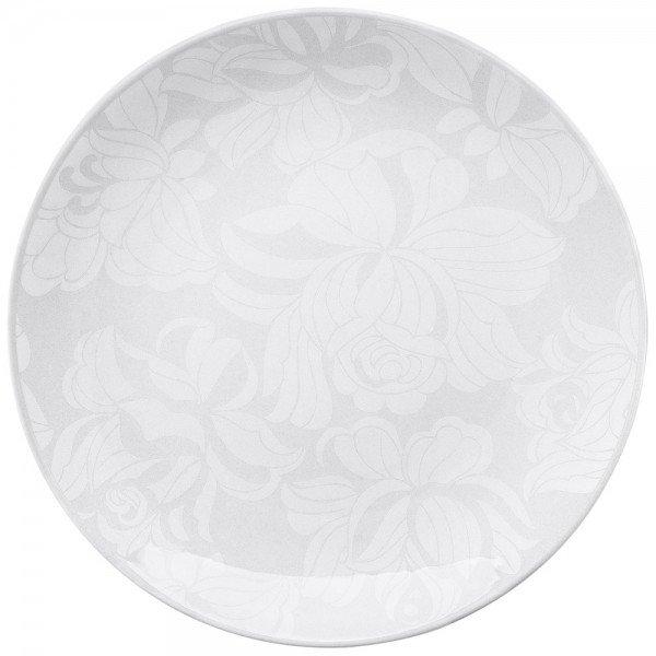 oxford porcelanas aparelho de jantar coup blanc 20 pecas 02