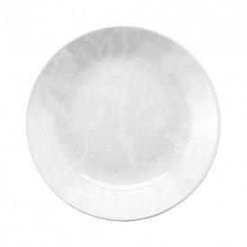 oxford porcelanas aparelho de jantar coup blanc 20 pecas 03