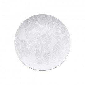 oxford porcelanas aparelho de jantar coup blanc 20 pecas 04