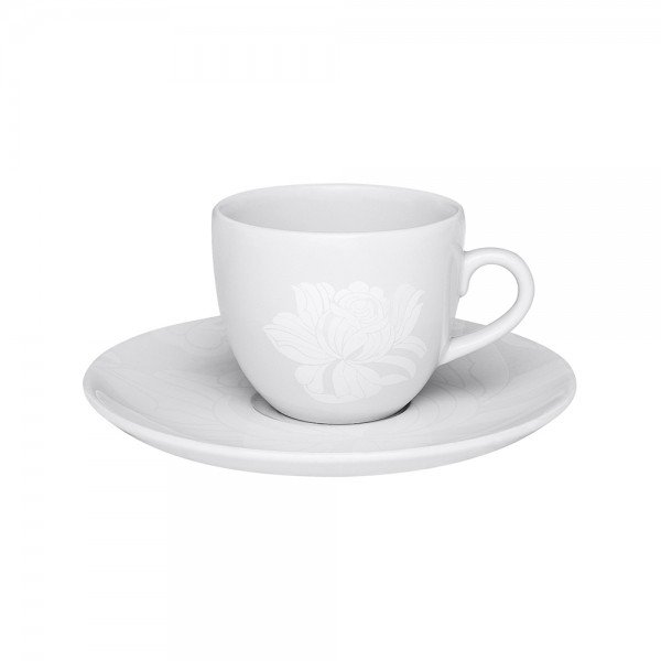 oxford porcelanas aparelho de jantar coup blanc 20 pecas 05