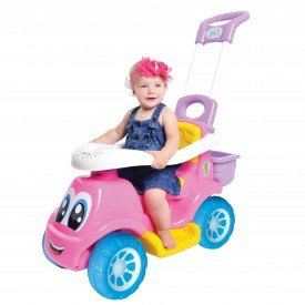 3024 little truck menina 569 kb