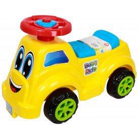3062 baby ride colorido cinta 2