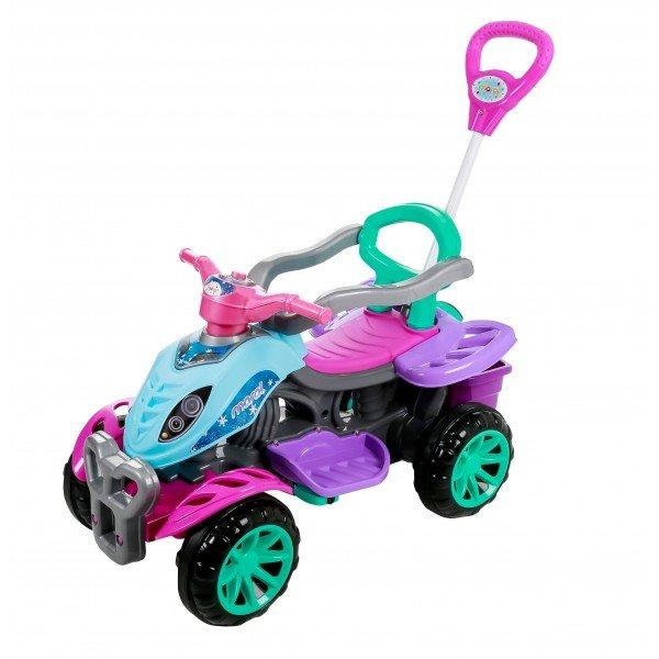 3111 quadriciclo menina 4