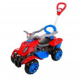 3113 quadriciclo spider 3