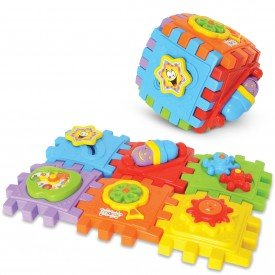 4003 4004 4010 smart cube 533 kb