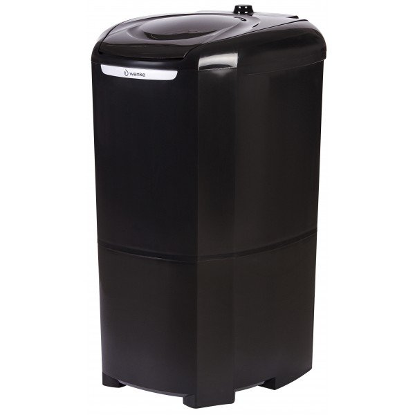 lavadora barbara 10 kg black 02
