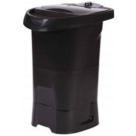 lavadora lis 4 kg black 02