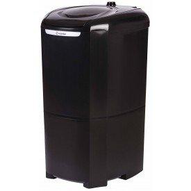lavadora mariana 7 4 kg black 03