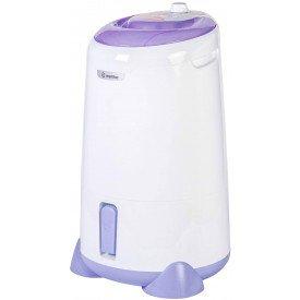centrifuga suprema 15 kg lilas 02