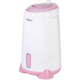 centrifuga suprema 15 kg rosa 01