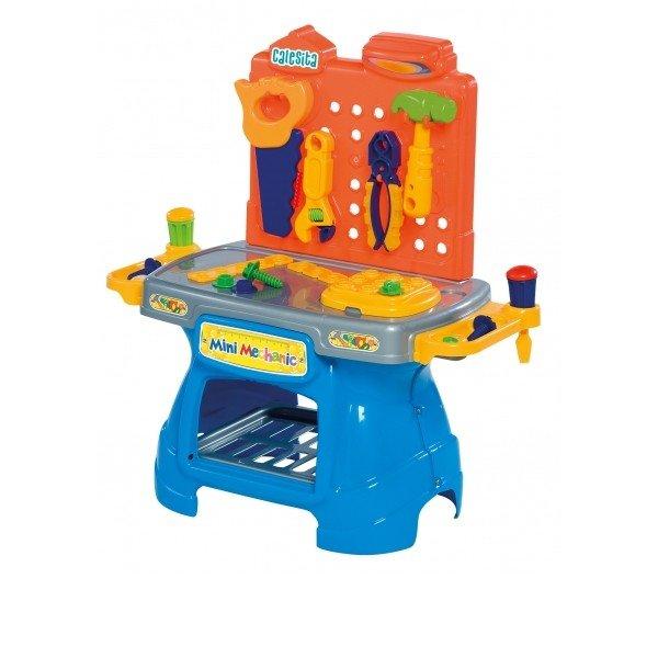 mini mechanic 465 02