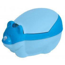 02010 10 troninho musical azul bebe 789843149384 9
