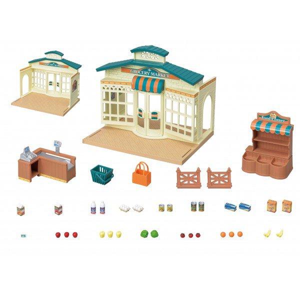 5315 c01 grocery market