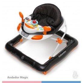 andador magic2