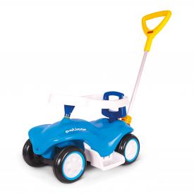 policar passeio azul