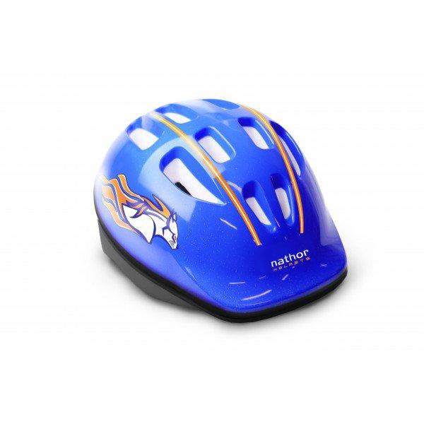 capacete azul site