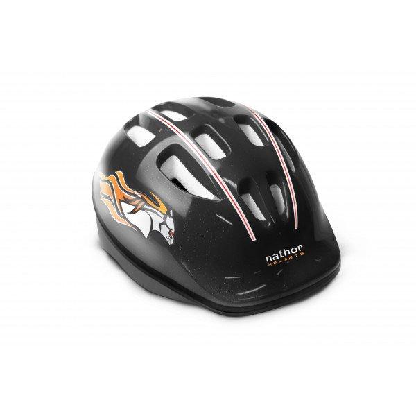 capacete preto site