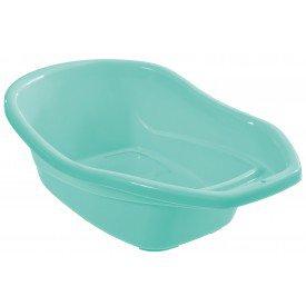 02022 06 banheira universal leitosa verde bebe