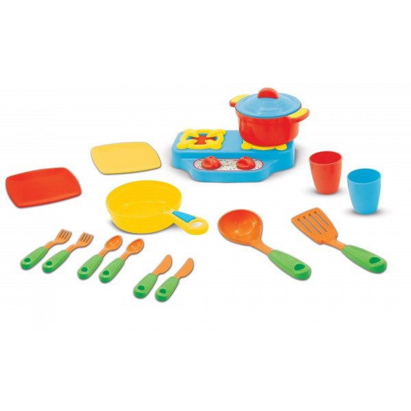 1026 kit cozinha colorido 8 11 mb