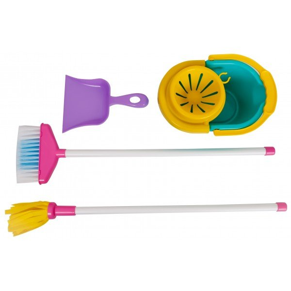 1079 my cleaning set limpa 01