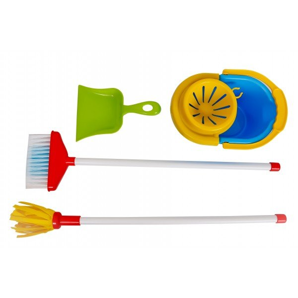 1103 my cleaning set limpa 01