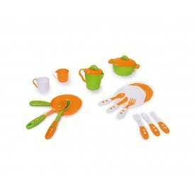 0334 kit de cozinha completo img02