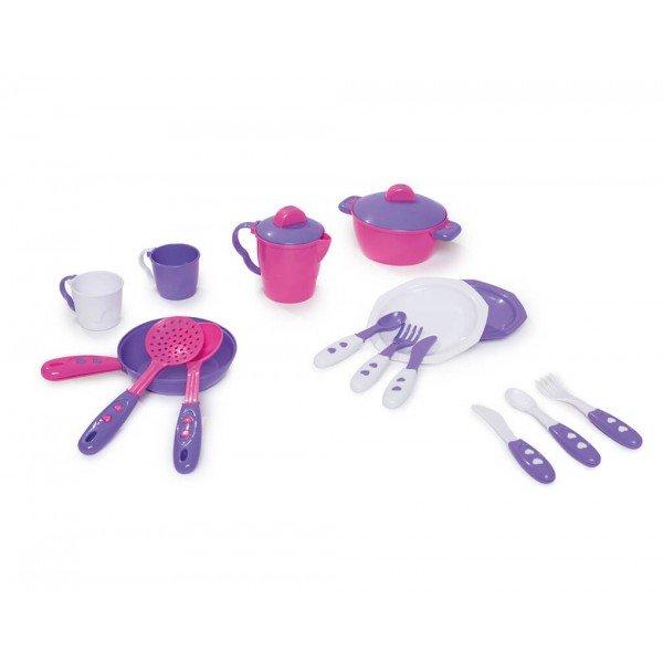 0333 kit de cozinha completo rosa img02