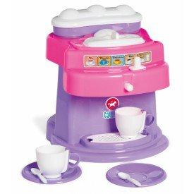 maquina de suco e cafe 356 358 03