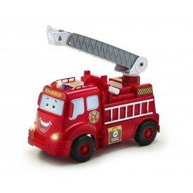 bombeiros em acao 408 01