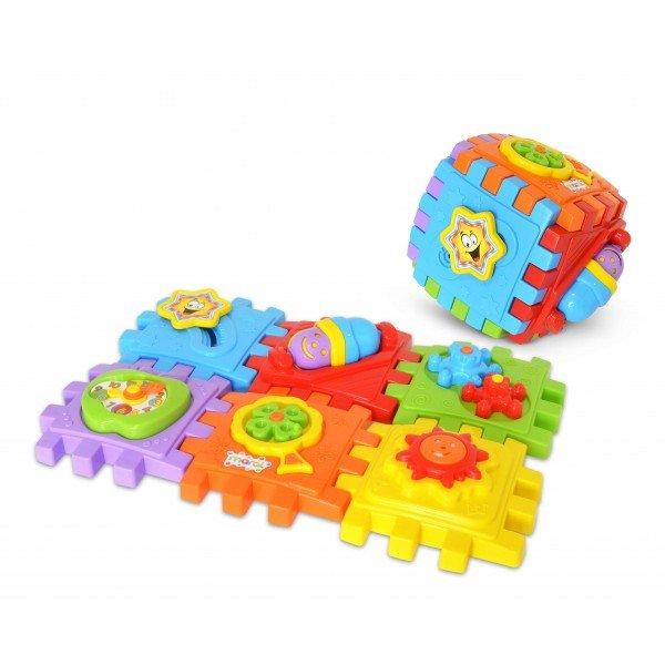 4003 4010 4004 smart cube 2 23 mb