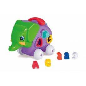 elefante feliz 709 01