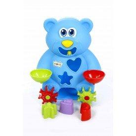 4035 urso aquatico 1