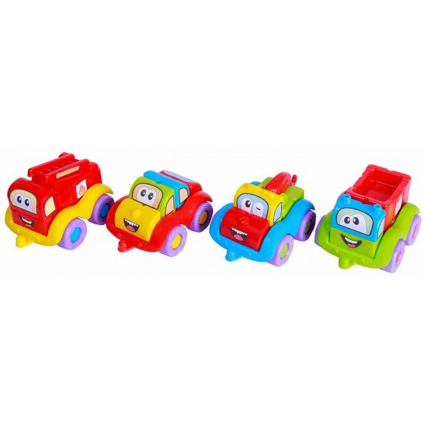 4105 mbricks cars 05