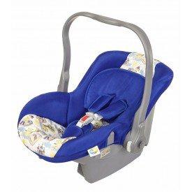 beb conforto nino azul principe tutti baby d nq np 914114 mlb25990138013 092017 f