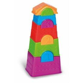 torre maluca 730 03