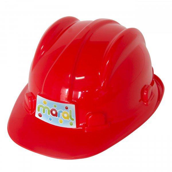 2020 capacete vermelho maral 707 kb