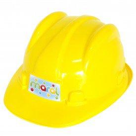 2013 capacete amarelo maral 533 kb