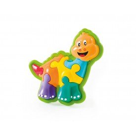0854 animal puzzle 3d dino img01