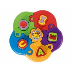 puzzle mania letras 811 02