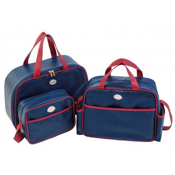 01018 01017 kit bolsa azul marinho 3 pecas 789843149691 1 01