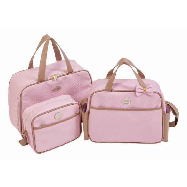 01018 01016 kit bolsa rosa 3 pecas 789843149690 4 01 psd