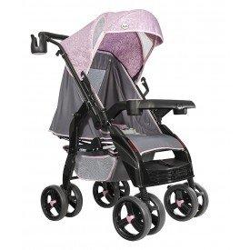 05800 04 carrinho upper rosa 789843149638 6 principal