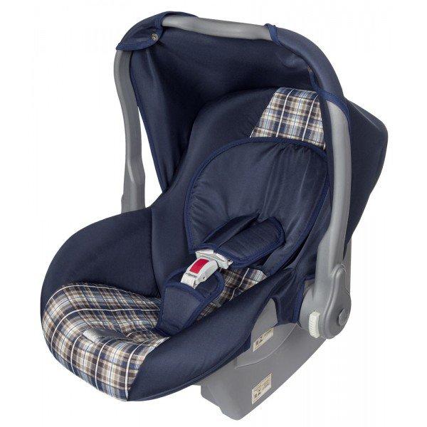 04700 21 bebe conforto nino azul marinho new 789843149558 7 principal