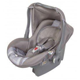 04700 18 bebe conforto nino cinza 789843149555 6 principal