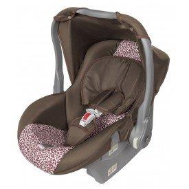 04700 17 bebe conforto nino rosa onca 789843149554 9 principal