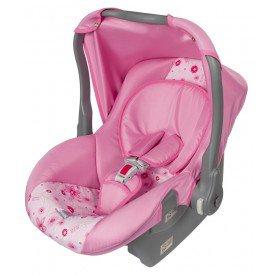 04700 27 bebe conforto nino rosa laco new 789843149583 9 principal