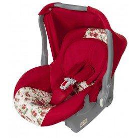 04700 16 bebe conforto nino vermelho floral 789843149553 2 principal