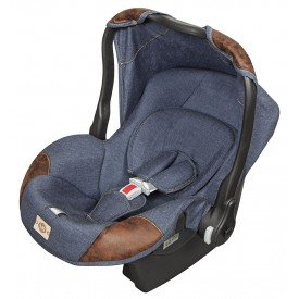 4700 26 bebe conforto nino jeans 789843149577 8 principal