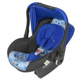 04700 53 bebe conforto supreme azul 789843149746 8