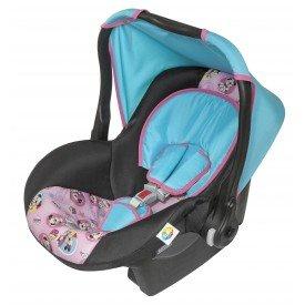 04700 54 bebe conforto supreme rosa 789843149747 5